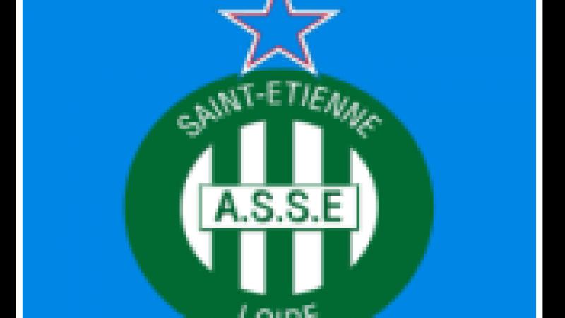 Free recherche un conseiller pour le futur Free Center de St-Etienne