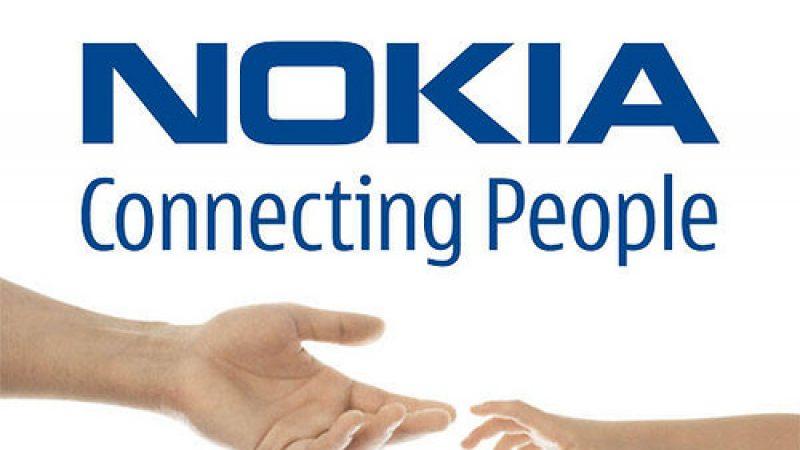 Nokia licenciera bien en France