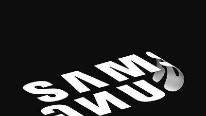 Samsung assume et tease son smartphone pliable