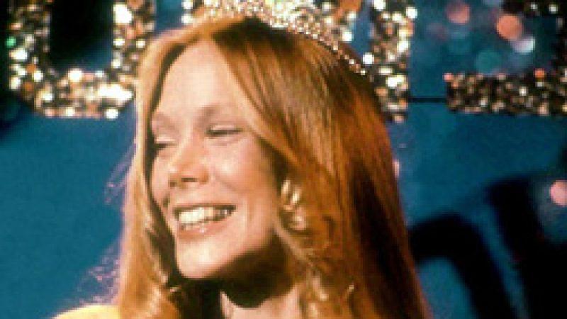 [Film] Carrie au bal du diable