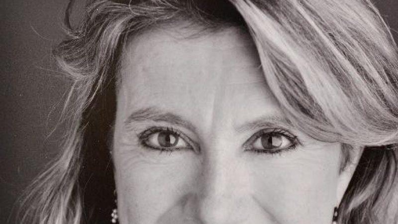 Iliad annonce la nomination de Corinne Vigreux en qualité d'administrateur indépendant