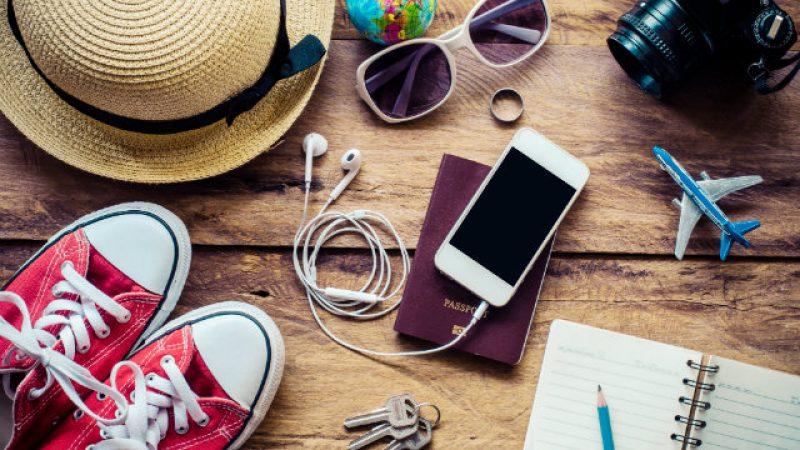 Sondage de l'été : Le roaming inclus de Free Mobile vous a t-il ou vous sera t-il utile durant les vacances ?