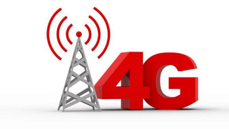 Etude Open Signal : la France toujours mal classée au niveau mondial sur la 4G, même si elle progresse un peu