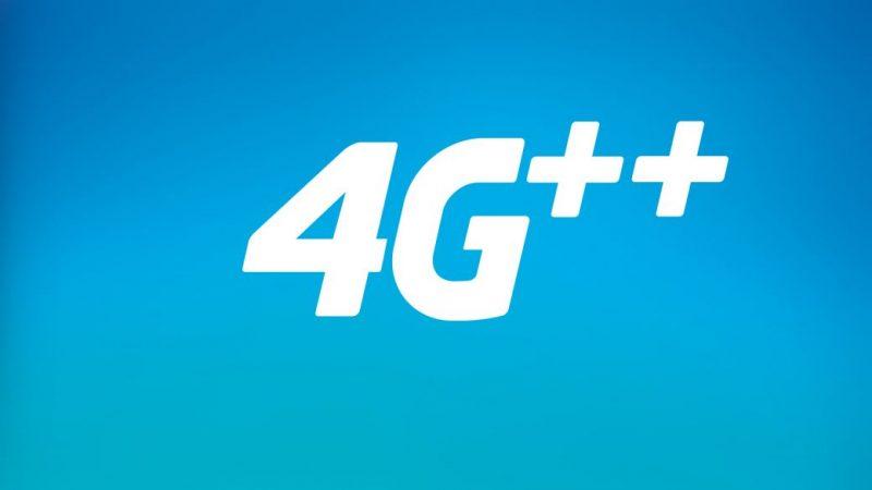 LTE-A, 4G+ UHD, l'agrégat de 3 bandes est-il comparable en terme de débits entre Orange, SFR , Bouygues et Free ?