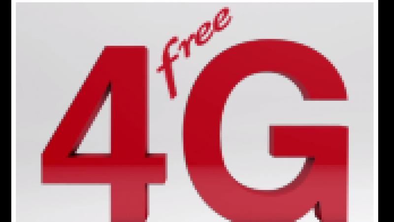 Free Mobile : coup de projecteur sur les 10 smartphones 4G disponibles dans la boutique en ligne
