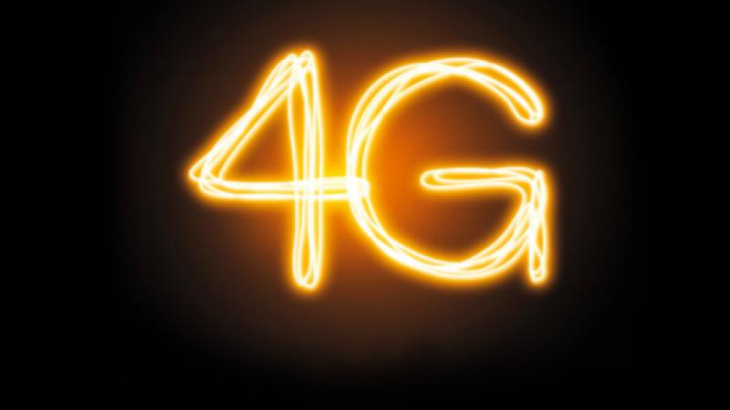 4G : L'ANFR lance une expérimentation d'implantation de « micro-antennes » notamment dans les abribus