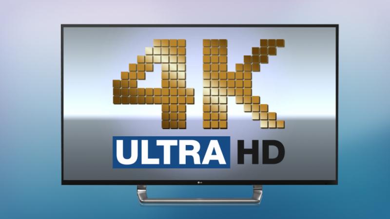 Canal va proposer de nouvelles chaînes 4K