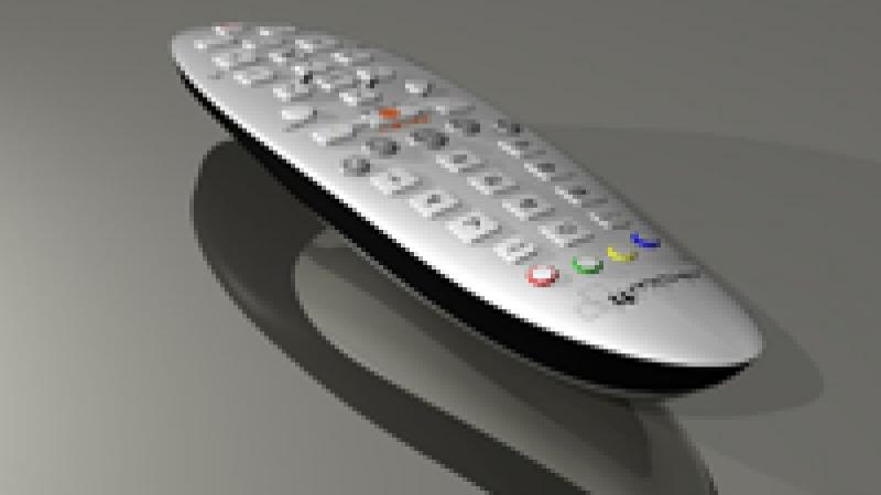 4Mod : de l'idée à la conception de la télécommande Freebox