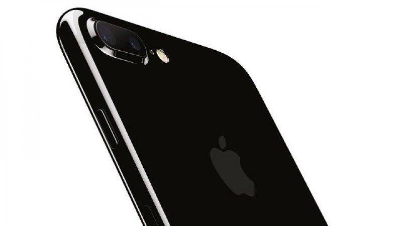 Comment paramétrer l'accès à internet sur son iPhone pour les nouveaux abonnés Free Mobile à La Réunion ?