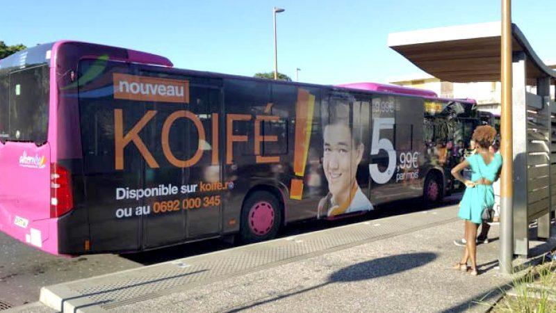 Koifé, la marque mobile low-cost d'Orange Réunion veut contrer l'arrivée de Free Mobile