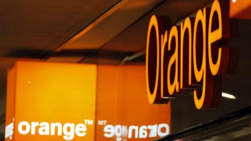 Orange, jugé pour homicide involontaire, a été requis d'une peine d'amende