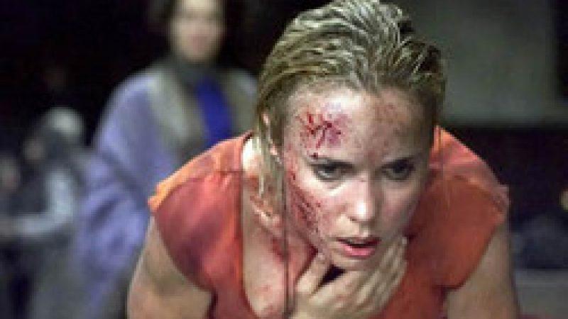 [Film] Silent Hill