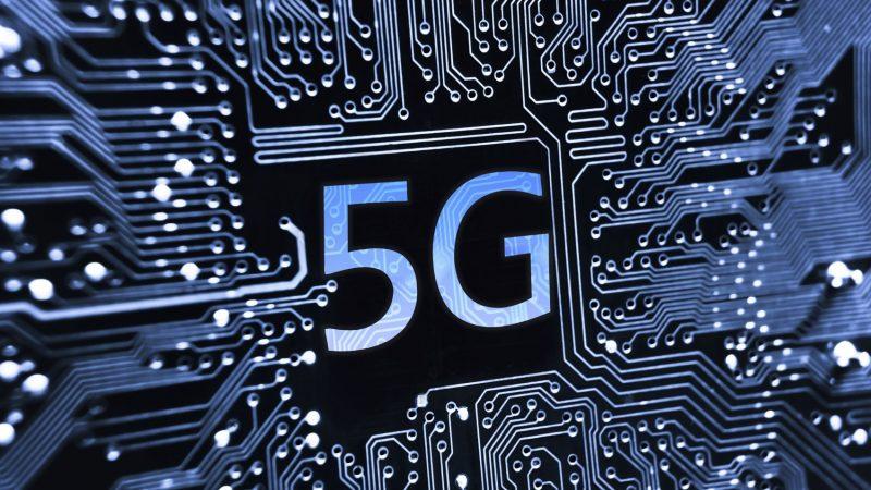 5G : des failles de sécurité découvertes dans la nouvelle norme