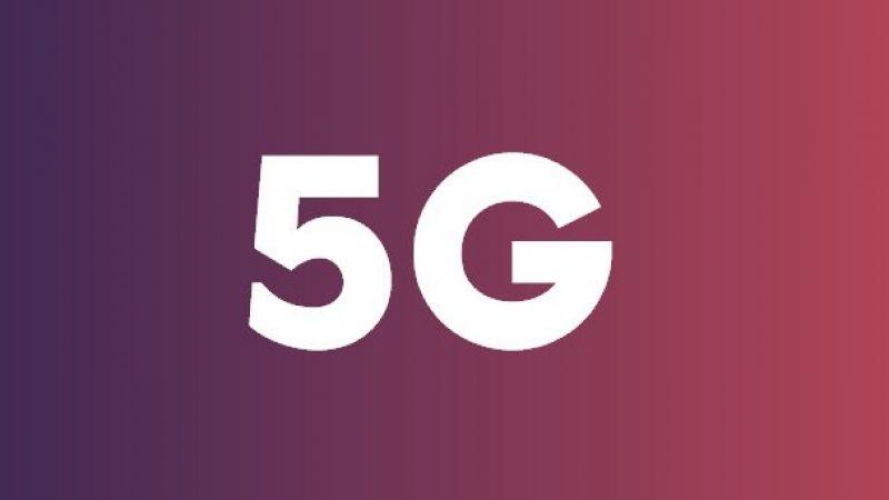 5G : une première bande millimétrique (26 GHz) bientôt libérée pour répondre aux futurs usages