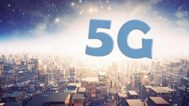 L'Italie, figure de proue de la 5G en Europe, testera un réseau dès 2018