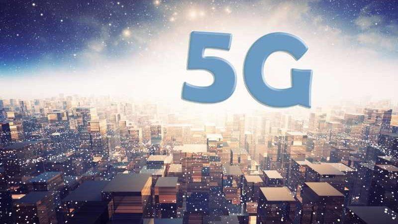 L'Arcep aborde déjà le déploiement difficile à venir de la 5G dans les territoires