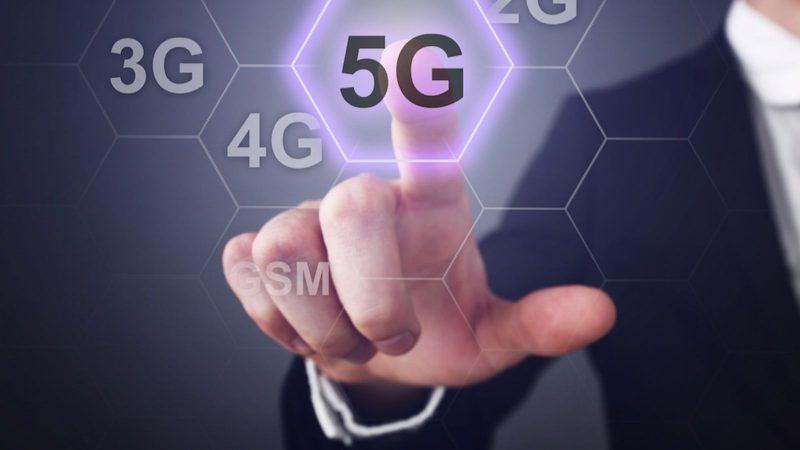 Bouygues Télécom a testé la 5G en laboratoire et atteint les 25,2 Gb/s