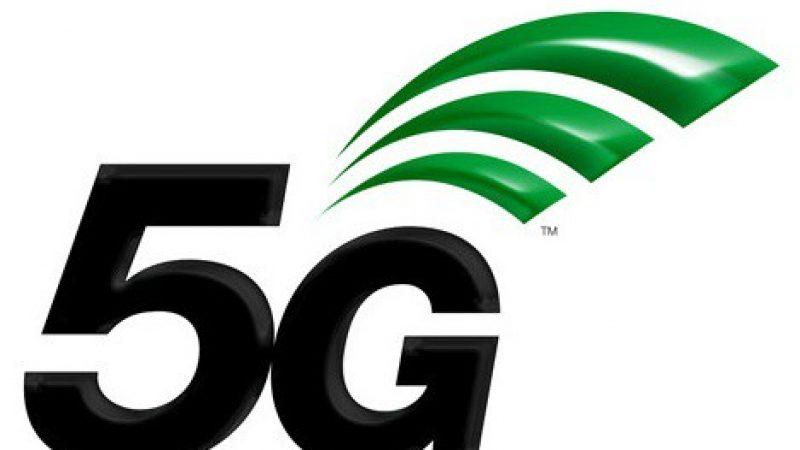 La 5G passe à la vitesse supérieure et franchit une nouvelle étape