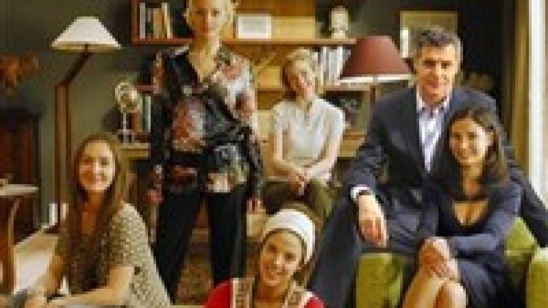 """Le """"Plus Belle La Vie"""" de France2 arrive le 28 janvier"""