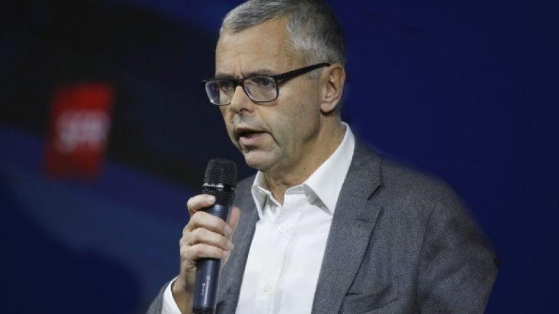 Pour le DG d'Altice, Orange ne fait que suivre la stratégie de SFR