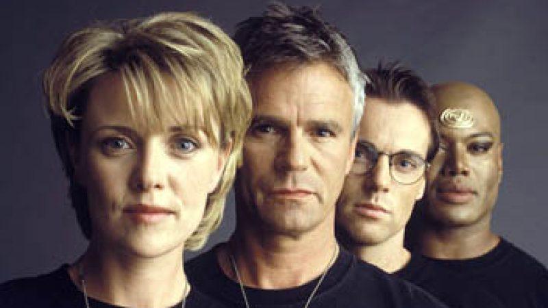[Série] Stargate-SG1 : épisode 10×6