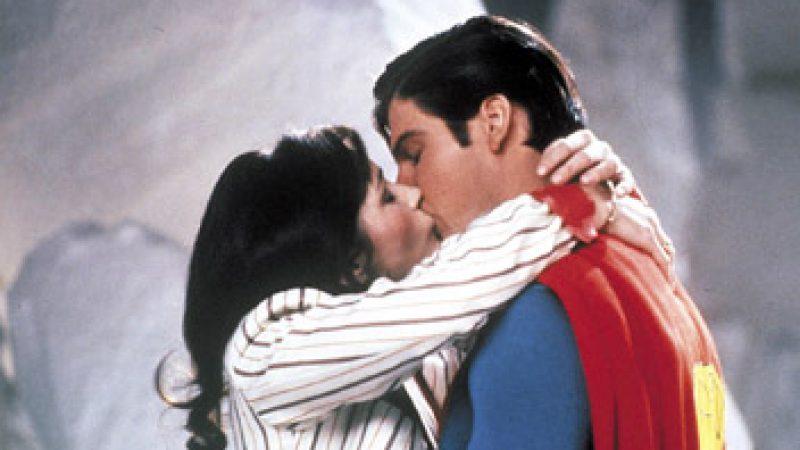 [Film] Superman II