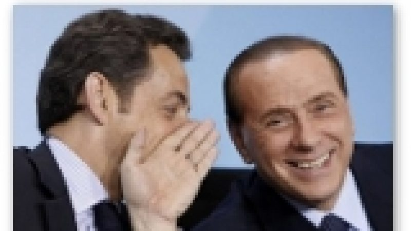 Vidéos en ligne : « La dictature digitale » s'installe en Italie