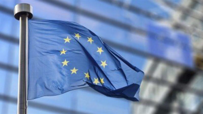 Le Conseil de l'UE a approuvé le quota de 30% de productions européennes pour les services VOD