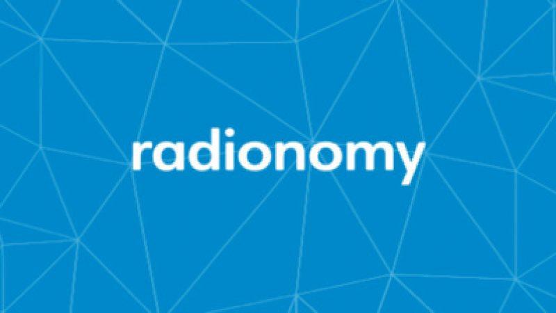 Vivendi investit dans la radio digitale en rachetant Radionomy Group