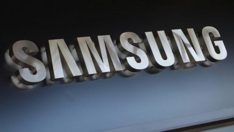 Les profits de Samsung explosent de 50 %