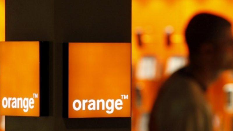 Data illimitée : pour Orange, cela n'a pas vraiment de sens d'un point de vue client