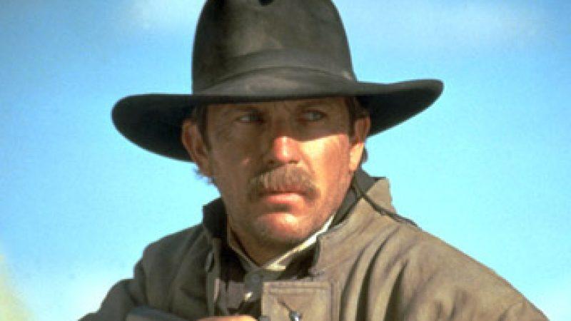 [Film] Wyatt Earp