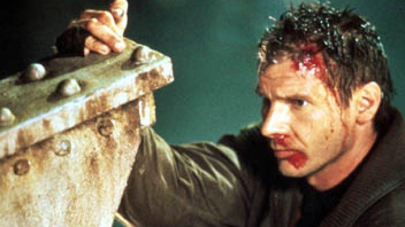 [Film] Blade Runner