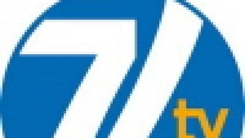 7L TV sur Freebox pour la fin de l'année ?