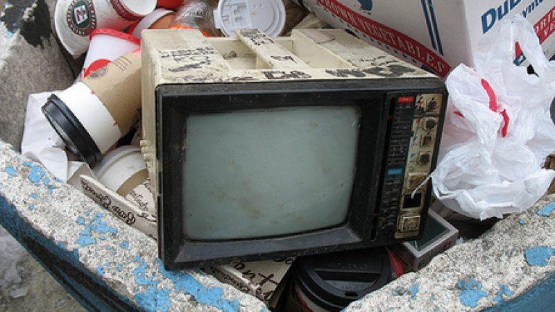 [Presse] Le futur de la télévision… la télévision du futur