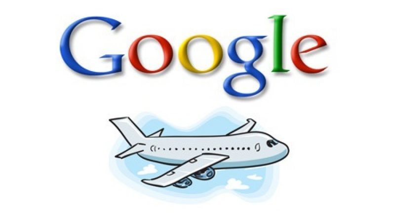 En pourparlers avancés avec Nokia, Google s'apprêterait à entrer dans l'arène du haut débit en vol