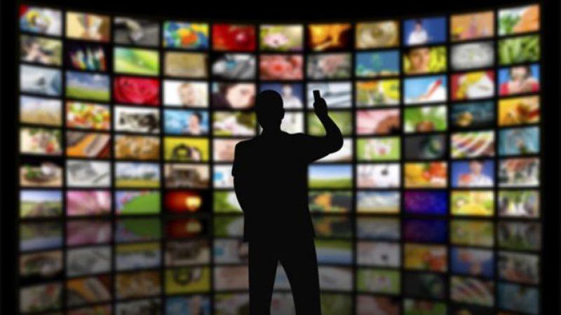 Faire de la place au cinéma dans la publicité télévisée, les chaînes n'en démordent pas