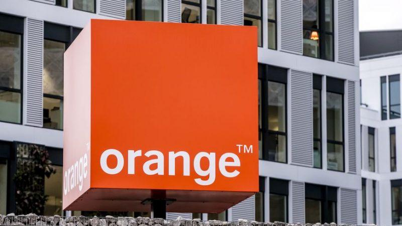 Orange justifie à Univers Freebox l'utilité de son forfait à 1,99 € / mois