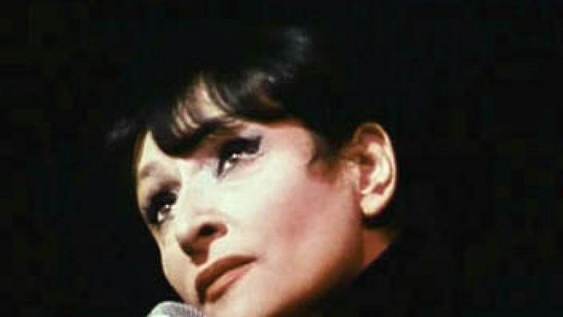 [Documentaire] Rappelle-toi Barbara sur France3