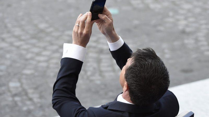 Orange, Free, SFR et Bouygues : le gouvernement se dit prêt à faire un effort sur le coût des fréquences mobiles
