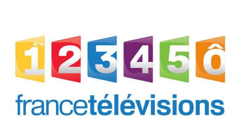 France Télévisions compte se rapprocher de Canal+ et Orange