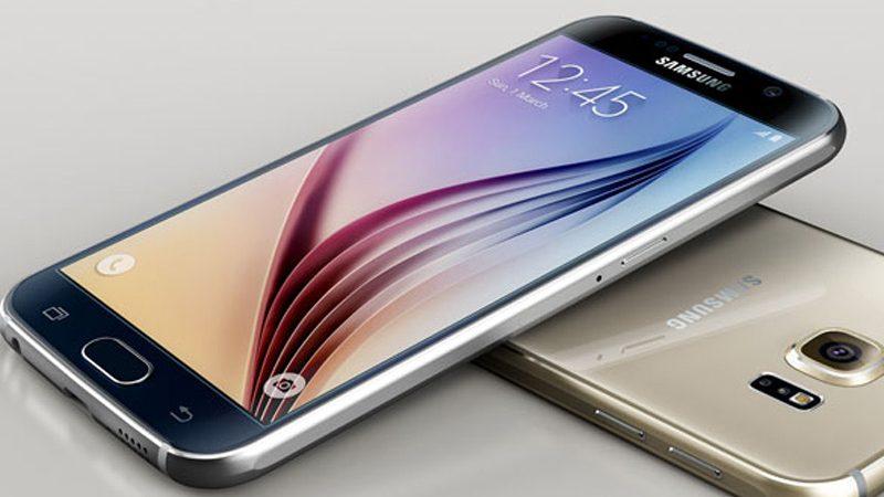 Des smartphones premium d'occasions pour Samsung en 2017 ?