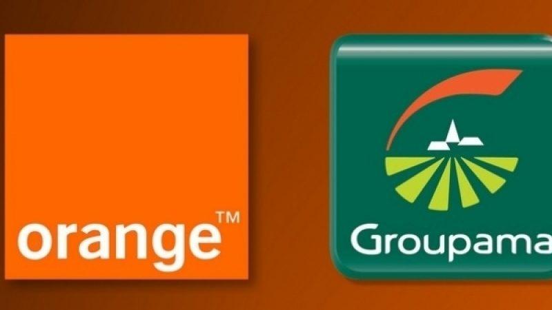 Le lancement d'Orange Bank est prévu pour mi-mai