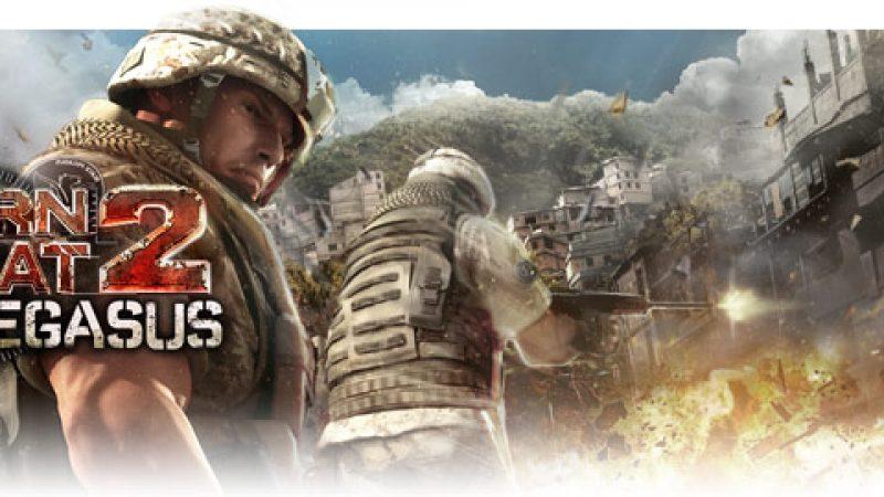 Promo Gameloft de Noël sur Freebox Révolution : un nouveau jeu à 1 euro !