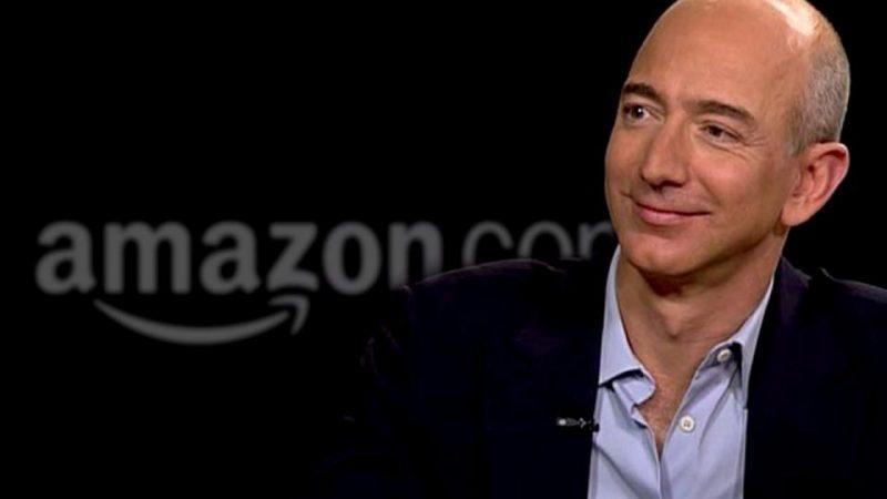 Amazon, à l'instar d'Apple et Spotify, se lance dans le streaming audio