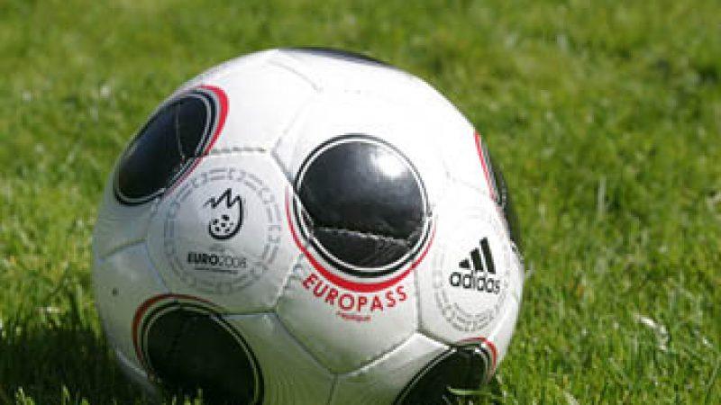 [Sport] Euro2008 : Espagne/Russie