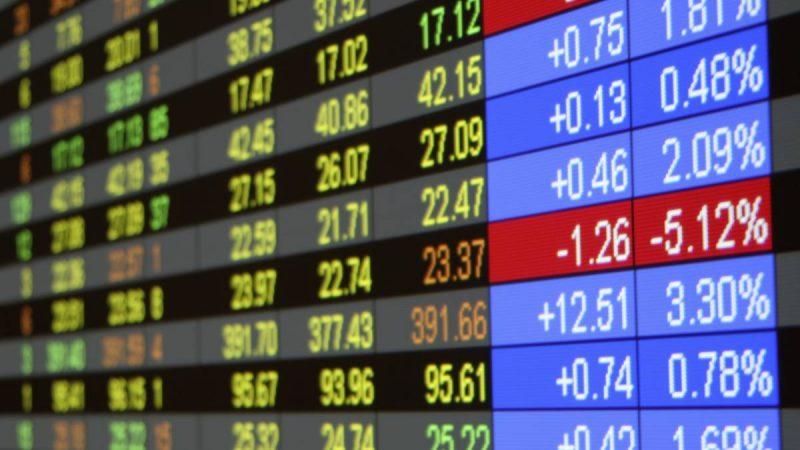 Iliad et Bouygues Telecom plus fortes hausses du SBF 120 après l'annonce de leurs résultats du troisième trimestre