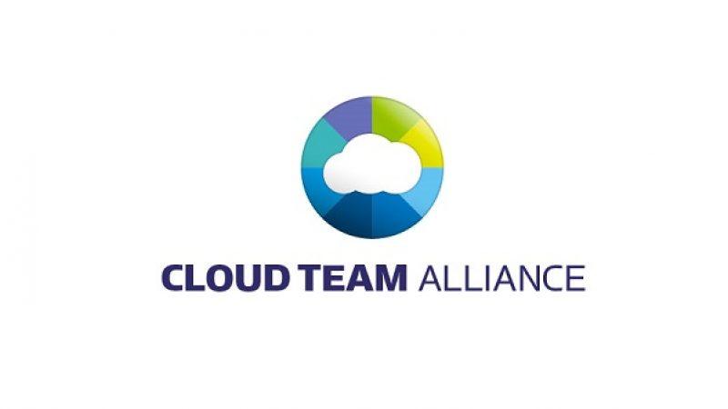 Le consortium de Numergy (SFR) choisi par la Commission européenne dans la création de son cloud