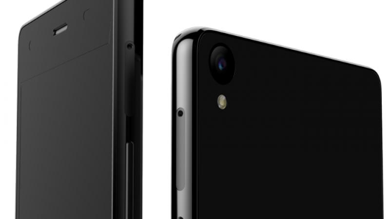 Archos annonce 3 nouveaux smartphones 4G à moins de 200 euros