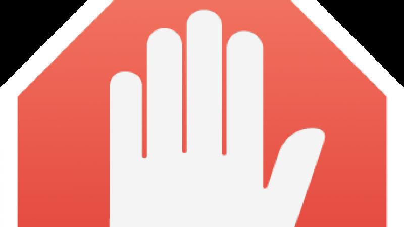 La publicité consomme entre 18% and 79% de votre forfait mobile